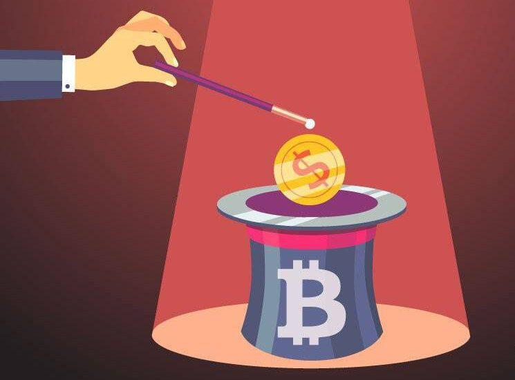 Bitcoin ve hukukumuzdaki yeri